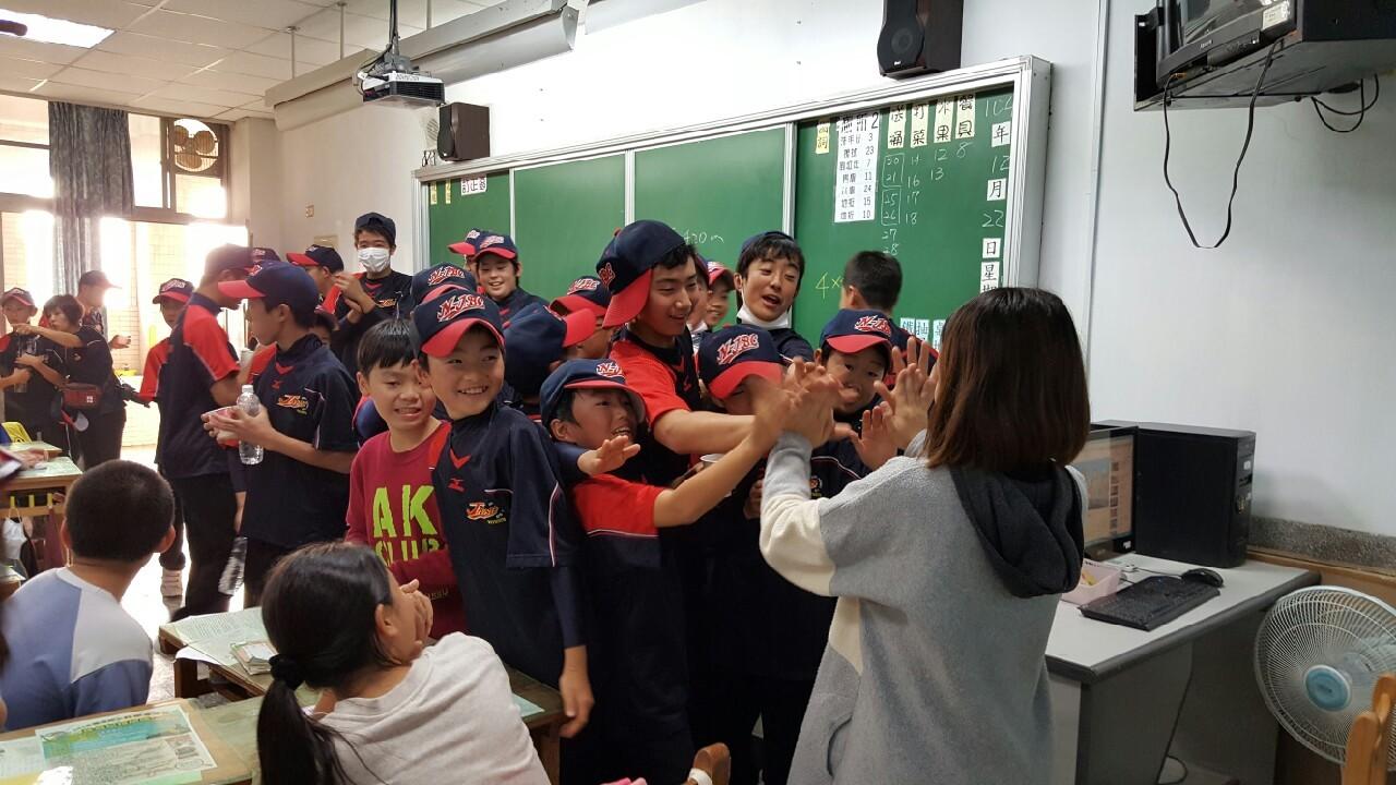 小学校訪問_8623.jpg
