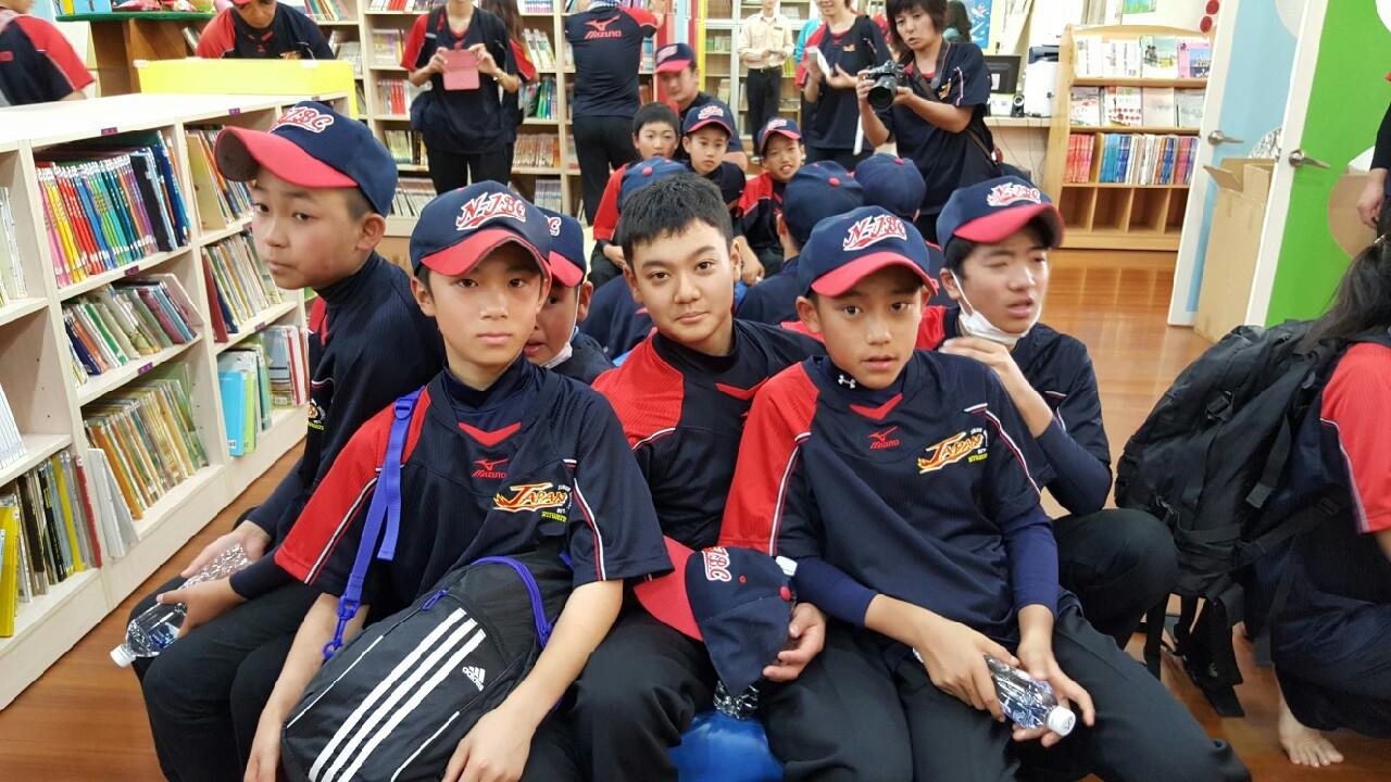 小学校訪問_9999.jpg