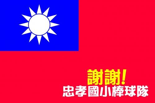 台湾国旗2.jpg