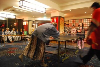 20101030卓球大会2