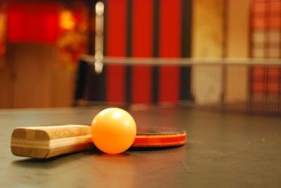 20101030卓球大会3