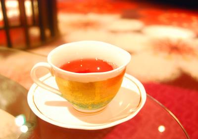 九谷焼カップ