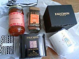 フォション 紅茶 ギフト,福袋、高級福袋、限定福袋