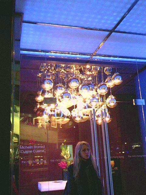 香港ナビ,香港空港,香港旅行,香港ブログ,JTB香港,香港グルメ香港エクスプレス,ミラ香港