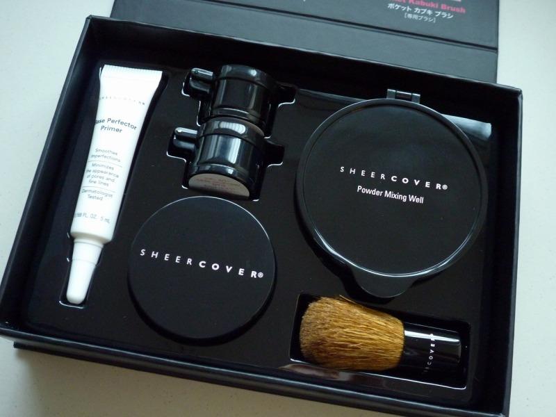 グロッシーボックス,glossybox,12月,グロッシーボックス.JPG.glossy box .glossy box japan.glossy box 口コミ.glossy box ブログ.グロッシーボックス.prunusbox.有料サンプル.glossy box ブログ