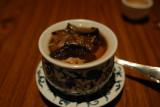 沸跳びスープ