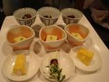 和食のおつまみ