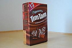 ティムタム