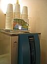 札幌の天然飲料水