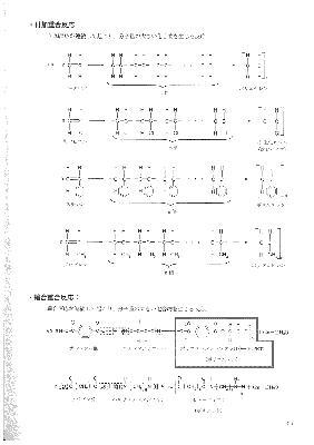 虎の巻65ページ