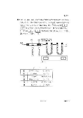 センター試験49ページ