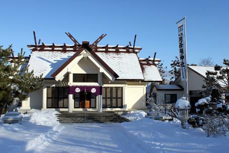 2012-洞爺湖神社