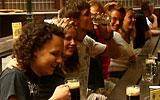 チェコビール2