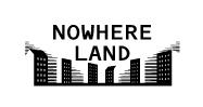 NowhereLand.jpg
