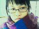 201012020929000.jpg