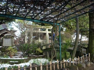松の森神社.JPG