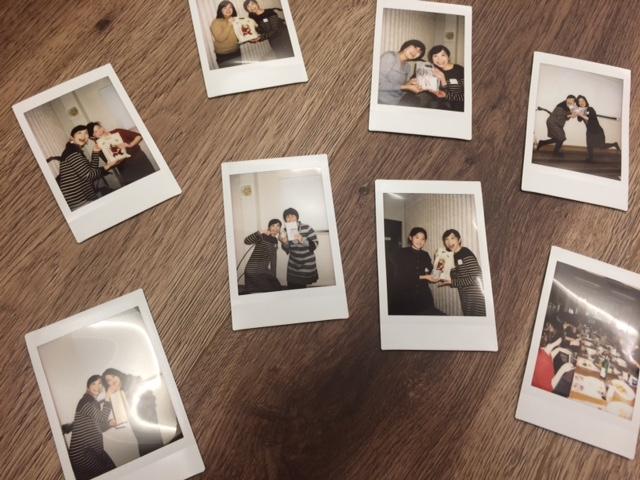 2015.12.23-1.jpg