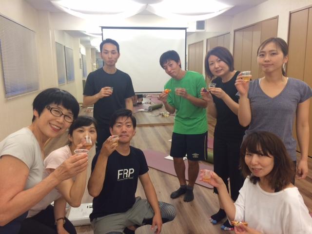 2016.9.18FRPベーシック?.JPG