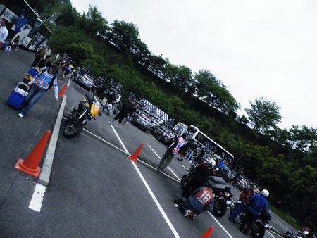 奈良ステージ