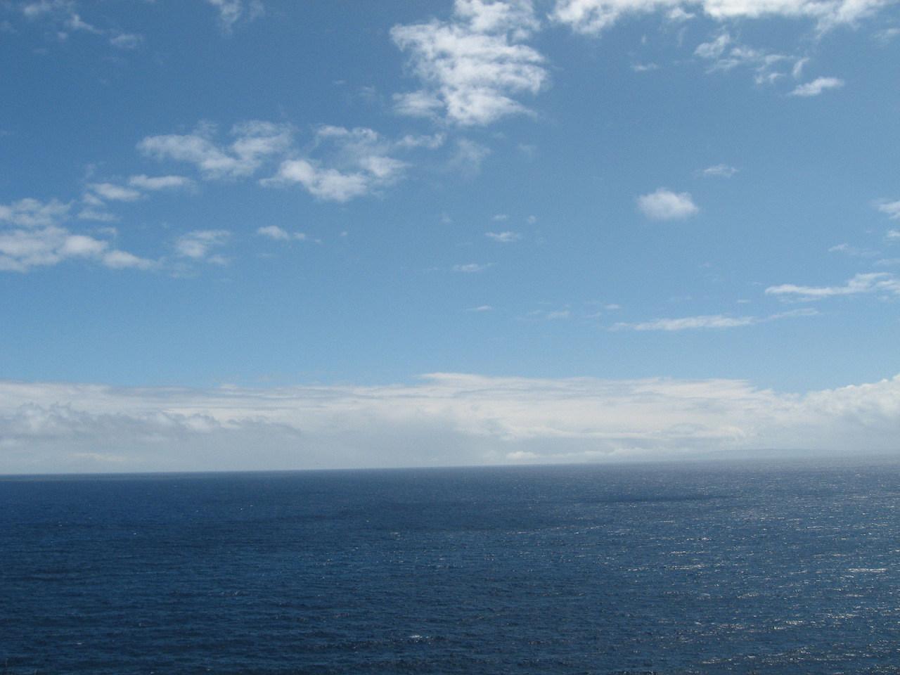 海の画像 p1_4