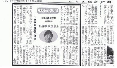 2010年04月08日