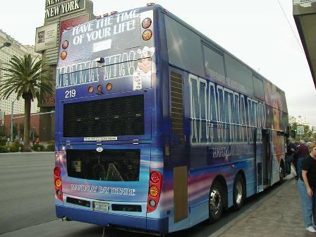 マンマ・ミヤバス広告