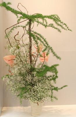 片野紫誠さんの作品