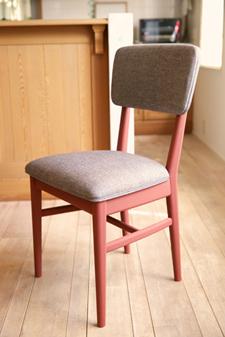 glove chair_RD_s.jpg