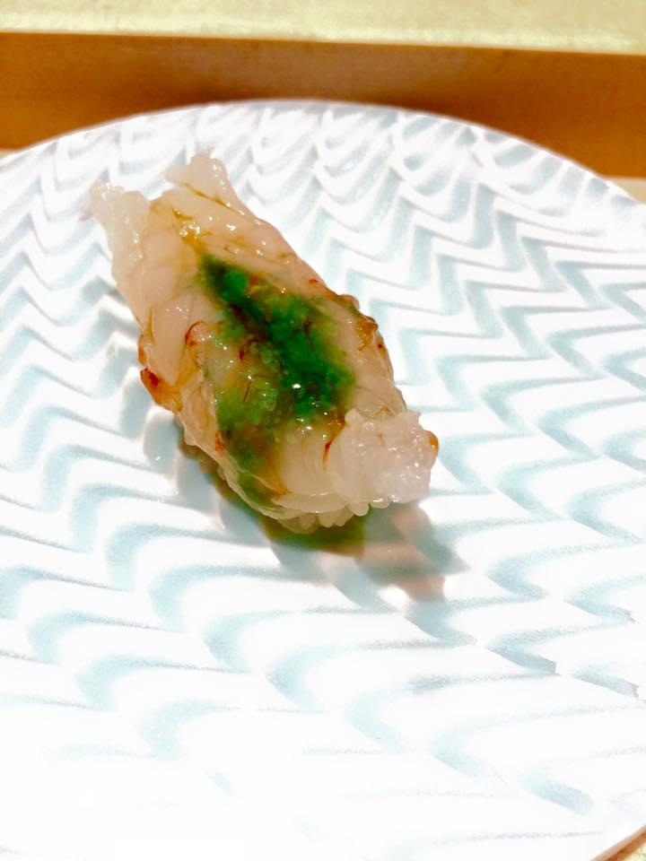 寿司9.jpg