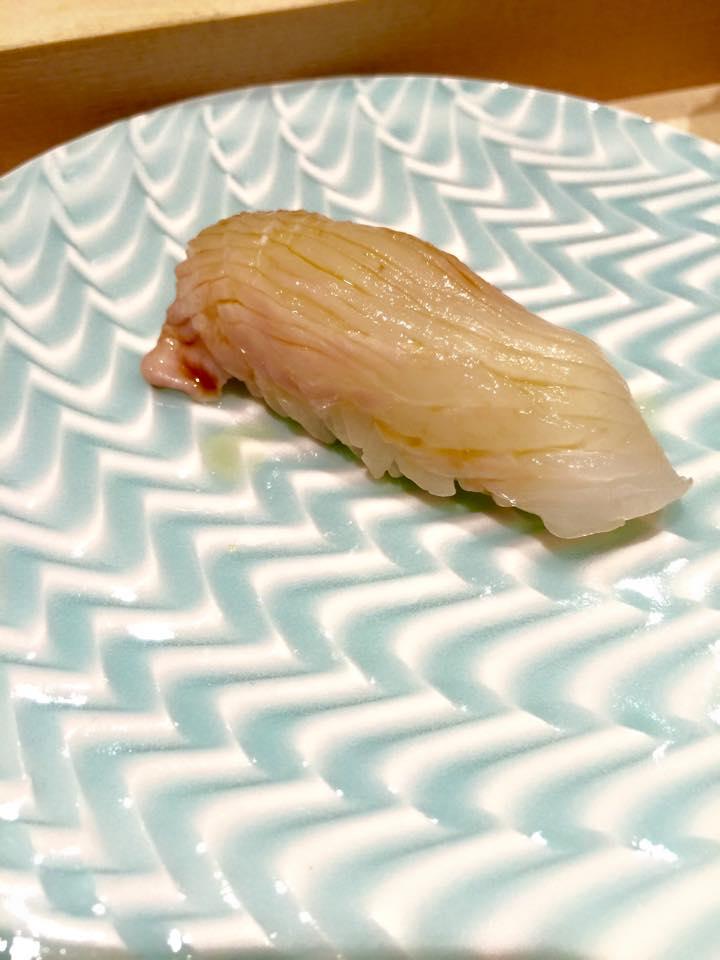 寿司12.jpg