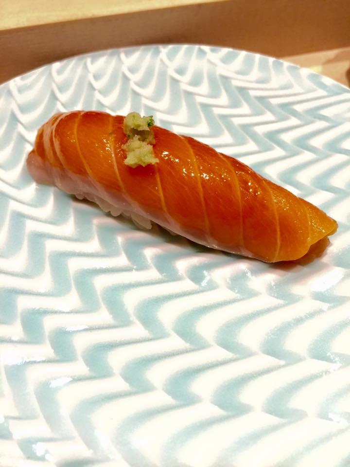 寿司14.jpg