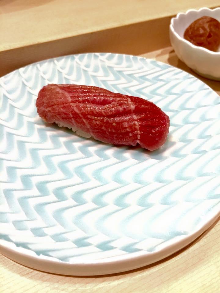 寿司16.jpg