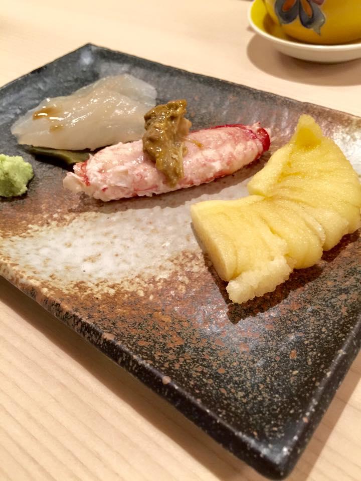 寿司17.jpg