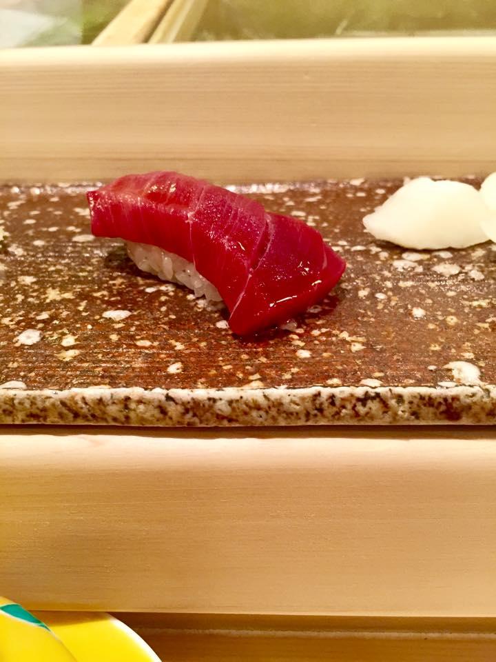 寿司20.jpg