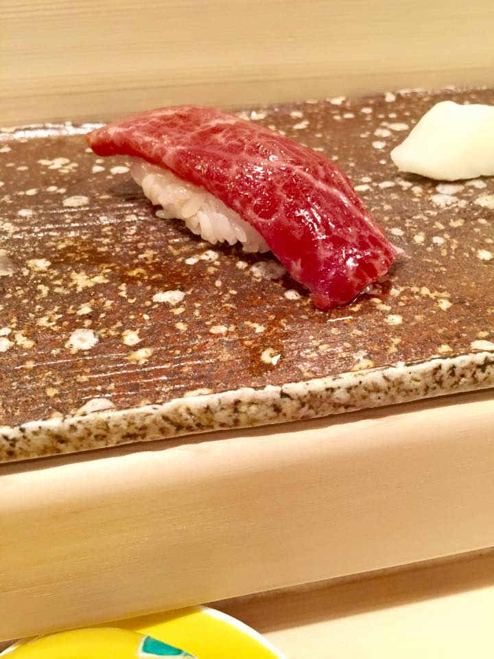 寿司21.jpg