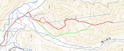2017mikadoishiyama-map.jpg