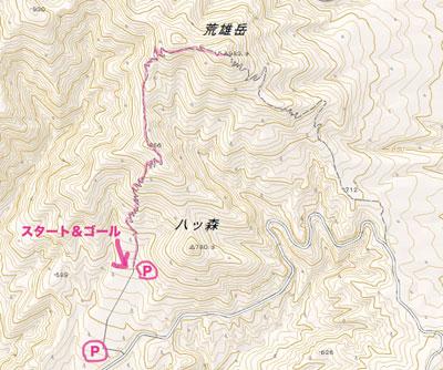 arao-map.jpg