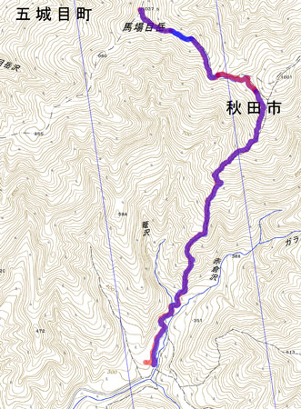 2018-12-02-07馬場目岳ログ.jpg