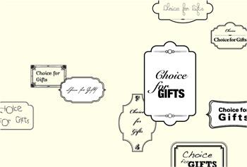 gift3_pr