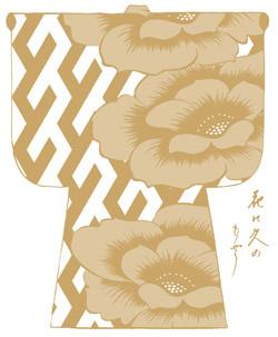 nishioka_pr