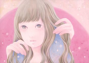 tanikawa_pr