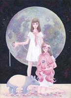 tanikawa_pr2