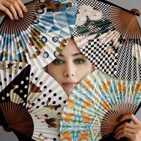 nishioka2_prs.jpg