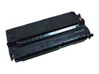 CANON カートリッジE30(Cartridge-E30) リサイクルトナー・再生トナー