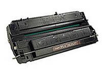 CANON FX-4 リサイクルトナー・再生トナー