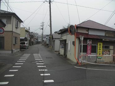 伊藤誠吾 【飯田川ビエンナーレ】