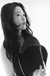 Maria Asano Exhibition Grave o...