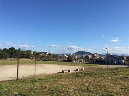 三苫浜中央公園