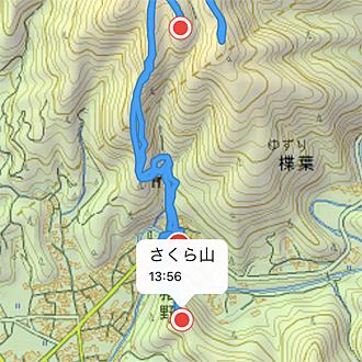 さくら山.jpg