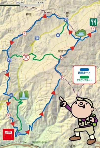 篠栗五山周回ルートマップ.jpg